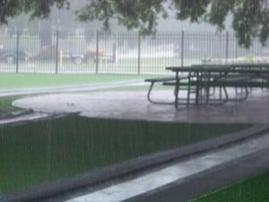 Academy Prep  rain 019