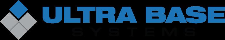UltraBaseSystems